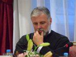 БЕОГРАД: Владика Григорије нови епископ у Њемачкој, Херцеговина добила новог епископа
