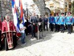 ГРАДИШКА: Обиљежавање 23 године егзодуса Срба из западне Славоније