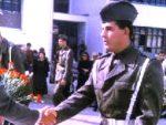РАЗУЛАРЕНА РУЉА: Прије 27 година убијен први војник ЈНА Сашко Гешовски