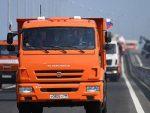 КРИМ ЈЕ РУСИЈА: Путин отворио Кримски мост (ВИДЕО)