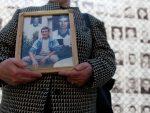 СРАМОТА У СРЕД БЕОГРАДА: Да ли би у Приштини дозволили филм у коме су Срби жртве?