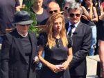 СРБИЈА НА ДНУ: РИЈАЛИТИ САХРАНА СРБИЈЕ!