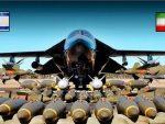АМЕРИКА ТВРДИ: Израел је спреман за рат са Ираном!