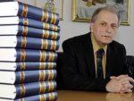 ДЕСЕТ ВЕКОВА СРПСКЕ КЊИЖЕВНОСТИ: Преко класика до заборављених писаца