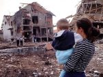 МИЛАН ДОБРОМИРОВИЋ: Зашто Србија треба да тужи НАТО пакт
