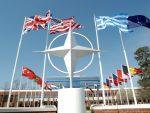 НАТО ПРЕТИ СРБИЈИ: Зажалићете ако будете истраживали последице бомбардовања и употребе осиромашеног уранијума