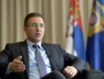 Стефановић: Чини ми се да Пацоли неће посјетити Нови Пазар