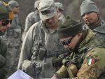 ЗАСТУПНИК ОБОЛЕЛИХ ИТАЛИЈАНСКИХ ВОЈНИКА: НАТО је 1999. бомбама свесно сејао рак по Србији