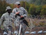 ИСПОД ЖИТА: НАТО не подржава, али обучава војску тзв. Косова