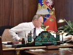ИЗМЕЂУ РЕДОВА: Политиколози анализирају Путинове поруке