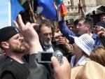 ВУК ДРАШКОВИЋ: СПЦ кривац за највеће националне трагедије