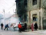 НИКАД ОПРОСТИТИ: На данашњи дан 1999. године НАТО убио 16 становника Ниша