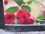 СЈЕЋАЊЕ: У Сиску обиљежен Дан сјећања на страдалу српску сирочад