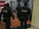 ОБЈАВЉЕНИ ДОКУМЕНТИ СТРАНИХ СЛУЖБИ: Сарајево наоружава паравојску – за случај рата