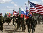 """ПРИТИСАК РАСТЕ: Западна """"офанзива"""" на Додика – у игру се уводи и НАТО"""