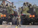 МИРОСЛАВ ЛАЗАНСКИ: НАТО, БАТО и ципеле