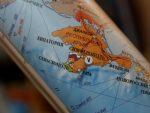 """УКРАЈИНА: Време је за """"деокупацију Крима"""""""