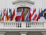 ЗЕМЉЕ ЕУ НЕГОДУЈУ: Траже велику промену у финишу дијалога Београда и Приштине