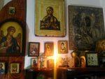 БиХ: Запаљена тек обновљена православна црква