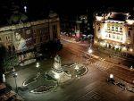 """Крај маратонске """"битке"""": Спремно отварање једне од највећих културних институција Србије"""