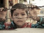 ПРЕТЕ ОЗБИЉНЕ ПОСЛЕДИЦЕ: Американци дрогирали децу миграната
