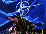 """""""Тајмс"""": НАТО је у рушевинама"""