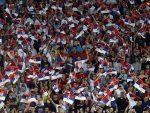 ЦИЉ УНИЈАТСКЕ МАНТРЕ: Престаните да будете Срби!