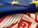 ХРВАТСКИ МЕДИЈИ: ЕУ враћа визе Србији. Дачић: Будите поштени, признајте!