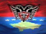 ПРИПАЈАЊЕ АЛБАНИЈИ: Приштина почиње да остварује план за случај да Београд каже: Не!