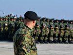 МИНИСТАР ОДБРАНЕ КИНЕ: Србија има величанствену војску