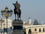 ЕКСПРЕС ЧЛАНСТВО: Македонија сутра добија позив за чланство у НАТО