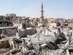 АМНЕСТИ ИНТЕРНЕШЕНЕЛ: Америка води ратове до истребљења и безобзирно убија цивиле