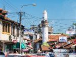 ОПАСНА ПОРУКА ЗВАНИЧНИКА ПРИШТИНЕ: Ако се дели Косово, ми добијамо Санџак