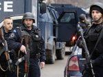 ПРИШТИНА: Специјалне јединице кренуле према северу Косова