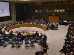 ЗАХАРОВА: Лаж је постала рутина у Савету безбедности УН