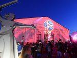 БЛУМБЕРГ: Бојкот светског првенства није успео