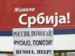 СВИ ПРОТИВ МОСКВЕ: Шта може Русија ако је укључе у преговоре о Космету