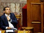 АТИНА: Пада Ципрасова влада?