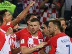 У ЗАГРЕБУ НАЦИСТИЧКИ ПОЗДРАВИ: Хрватски репрезентативци славили уз Томпсонову песму