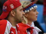 """ШТА СМО САД УРАДИЛИ: ФИФА казнила ФСС због """"политичког транспарента навијача"""""""