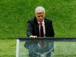 СЕЛЕКТОР ШВАЈЦАРСКЕ РЕПРЕЗЕНТАЦИЈЕ: Биће тешко против Србије