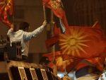 """БУРНО ЛЕТО: Планира ли НATO да """"прогута"""" Македонију без референдума и — имена"""