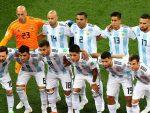 ПОБУНА РЕПРЕЗЕНТАТИВАЦА: Аргентина без селектора иде на Нигерију?