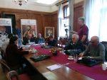 НОВО ПОРОБЉАВАЊЕ: Српски језик и писмо доведени у питање у епохи глобализма
