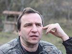 """ИНТЕРВЈУ """"ИСКРЕ"""": НЕНАД ЈЕЗДИЋ, ГЛУМАЦ: Људима као да је неко ставио наочаре и не виде ништа осим јада и чемера!"""