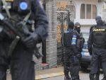 СРБИ БЕЗ ЗАШТИТЕ: Албанско насиље шири се Косовом, Кфор и Еулекс не помажу
