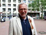 ИСТОРИЈСКА ИСТИНА: Дворжак почео да снима филм о српском страдању у Сребреници