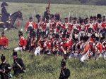 МАСАКРИ КАО УСЛОВ ПРОСПЕРИТЕТА: Само 22 земље у свету нису искусиле британску агресију или колонизацију