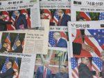 """""""НОБЕЛОВЦИ"""" ИЗ ЛИБИЈЕ, СИРИЈЕ, ИРАКА, СРБИЈЕ: Трамп номинован за Нобелову награду за мир"""