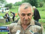 ПОТРЕСНА СВЈЕДОЧЕЊА: Село Чемерно споменик српске ратне голготе